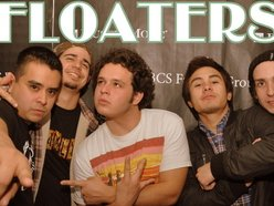 Image for FLOATERS