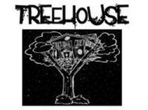 Treehouse Productions