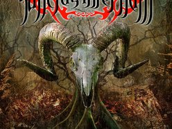 Image for Sanctus Infernum