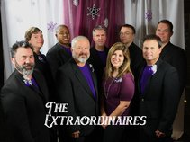 The Extraordinaires
