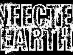 Infected Earth