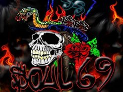 Image for Soul69