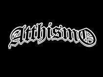 ATTHISMO