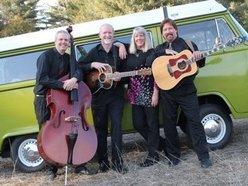 Image for Peter, Paul & Mary Remembered