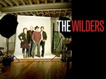 The Wilders