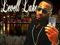 Levell Lake