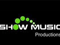 Show Music Productions