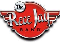 Rece Jay Band
