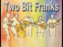 Two Bit Franks