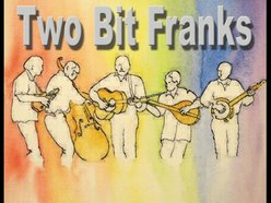 Image for Two Bit Franks
