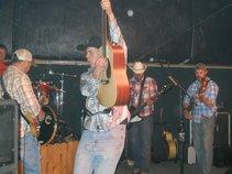 Jason Breedlove Band/ Offical Site