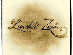 Image for Lovechild Zombie
