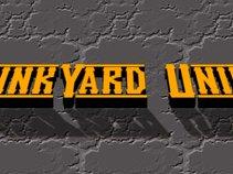 JunkYard Union