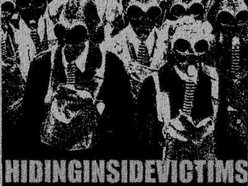 Image for HidingInsideVictims
