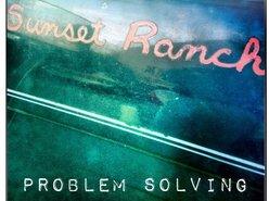 Image for Problem Solving