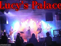 Lucy's Palace Band