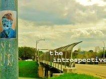 The Introspective