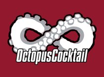 Octopus Cocktail