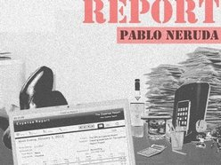 Image for Pablo Neruda