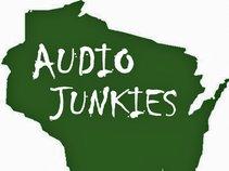 The Audio Junkies