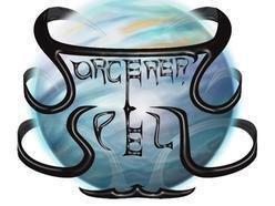 Image for Sorcerer's Spell