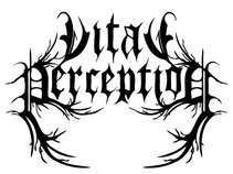 Vital Perception(Official)