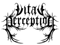 Image for Vital Perception(Official)