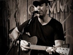 Image for Todd Pachey Songwriter