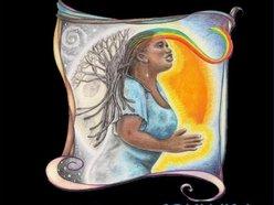 Image for Sapient Soul