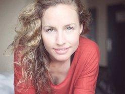 Image for Billie Woods