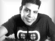 (GmD) Greg Martinez