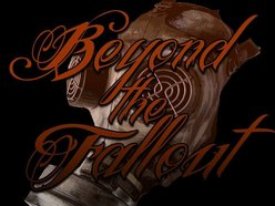 Image for Beyond The Fallout