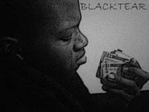 Blacktear & Profycient