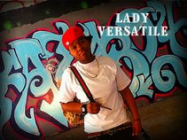 LadyVersatile