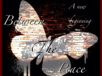 Between the Peace
