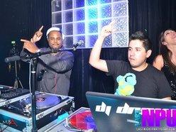 Image for DJ Drew