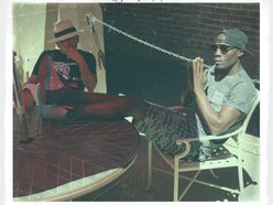 Image for Mile High Boyz