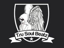 Tru Soul Beatz