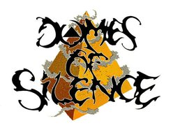 Image for Domes Of Silence