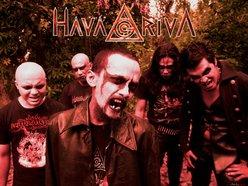 HAYAGRIVA