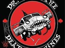 Dr. Void & the Death Machines