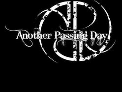 Image for Another Passing Day