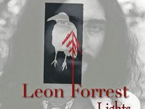 Leon-Forrest