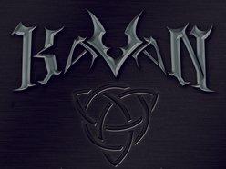 Image for Kavan