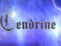 Cendrine (official)