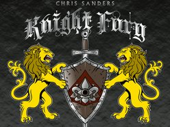 Image for Knight Fury
