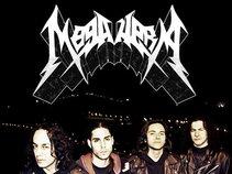 MegaherA