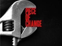 Piece of Change