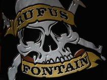 Rufus Fontain