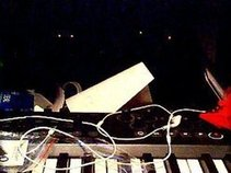 Pat Chilla The Beat Gorilla